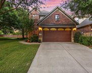 3208 Bloomfield Court, Plano image