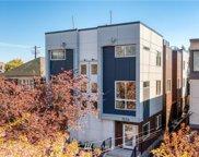 152 21St Avenue E Unit #E, Seattle image