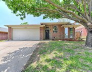 10245 Sunset View Drive, Fort Worth image