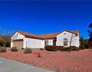 2122 COTTON VALLEY Street, Henderson image