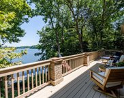 232  Pinnacle Shores Drive, Mooresville image