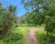 137 Grassy Hill  Road, East Lyme image