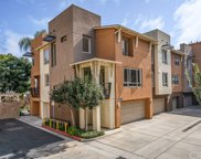 5406 W 149th Place W Unit #17, Hawthorne image