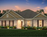 1146 Brixworth Dr, Spring Hill image