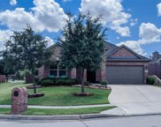 2568 Open Range Drive, Fort Worth image