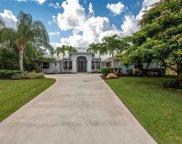 4821 SW Lake Grove Circle, Palm City image