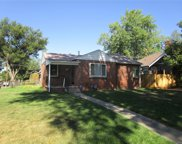 1395 South University Boulevard, Denver image