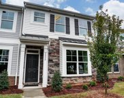 113 Synandra  Drive Unit #C-Lot 16, Mooresville image
