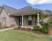 6273 Summerlin Dr, Zachary image