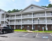 5750 Oyster Catcher Dr. Unit 631, North Myrtle Beach image