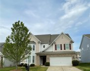 3005 Canopy  Drive, Indian Trail image