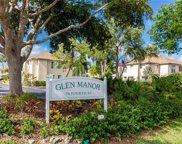 76 4th St Unit 4-102, Bonita Springs image