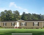 356 Forest Hollow  Drive, Statesville image