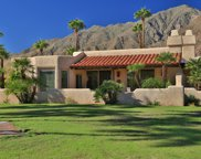 202 Pointing Rock Dr Unit #18, Borrego image