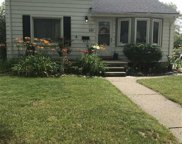 651 S CHOCOLAY AVE., Clawson image