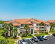 462 Bouchelle Drive Unit 202, New Smyrna Beach image
