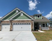 1834 N Cove Ct., North Myrtle Beach image