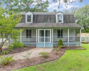 4114 Eagle Road, Gloucester Point/Hayes image