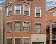 3318 North Damen Avenue Unit 1, Chicago image