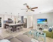 751 102nd Ave N, Naples image