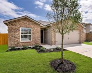 745 Yearwood Ln, Jarrell image