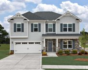 16 Skyway Drive Unit #Model Home/Office, Clayton image