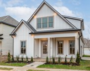 5723 Heirloom Dr, Murfreesboro image