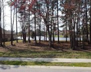 1449 Whooping Crane Dr., Conway image