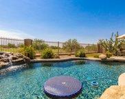 22457 N 53rd Street, Phoenix image