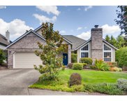 4276 NW 150TH  PL, Portland image