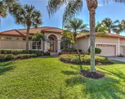 11281 Compass Point DR, Fort Myers image