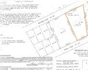 Maplewood Court Unit SW Cor Blk 17, Lewiston image