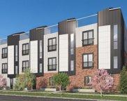2589 Arapahoe Street, Denver image