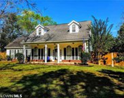 17051 County Road 55, Summerdale image