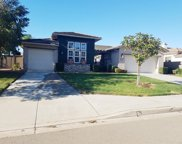 587 S Hidden Trails Rd, Escondido image
