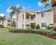 7756 Jewel Ln Unit 104, Naples image