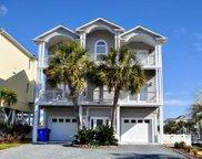 2 Cumberland Street, Ocean Isle Beach image