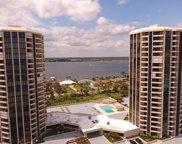 1 Oceans West Boulevard Unit 5A2, Daytona Beach Shores image