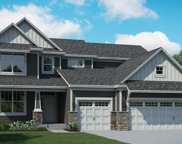 6319 Apple Court, Inver Grove Heights image