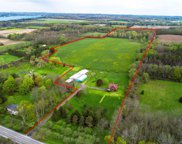 1677 Coon Hill Road, Skaneateles image