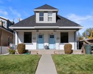 781 E Simpson Ave S, Salt Lake City image