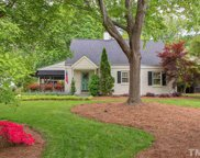 2803 Anderson Drive, Raleigh image