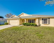 2208 Sw 11th  Court, Cape Coral image