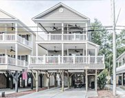 6001 - MH 145A Souths Kings Highway, Myrtle Beach image