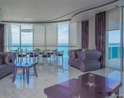 18101 Collins Ave Unit #1909, Sunny Isles Beach image