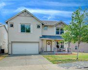 21022 Nordby Dr NW, Poulsbo image