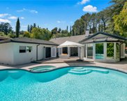 3634     Royal Woods Drive, Sherman Oaks image