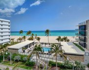 2101 S Surf Rd Unit #PHD, Hollywood image