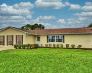 1920 Neptune Road, Kissimmee image
