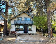 42821     La Cerena Avenue, Big Bear image